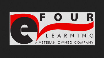 Logo eFour Learning